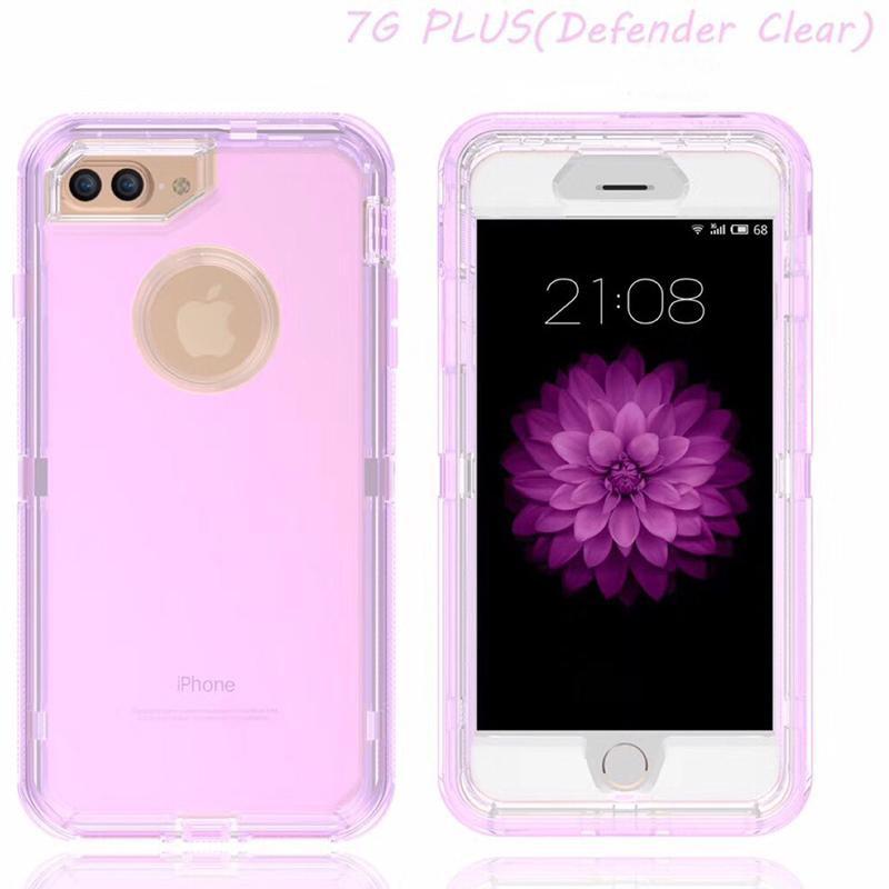 for-iphone-xr-case-3in1-defender-case-soft (1)