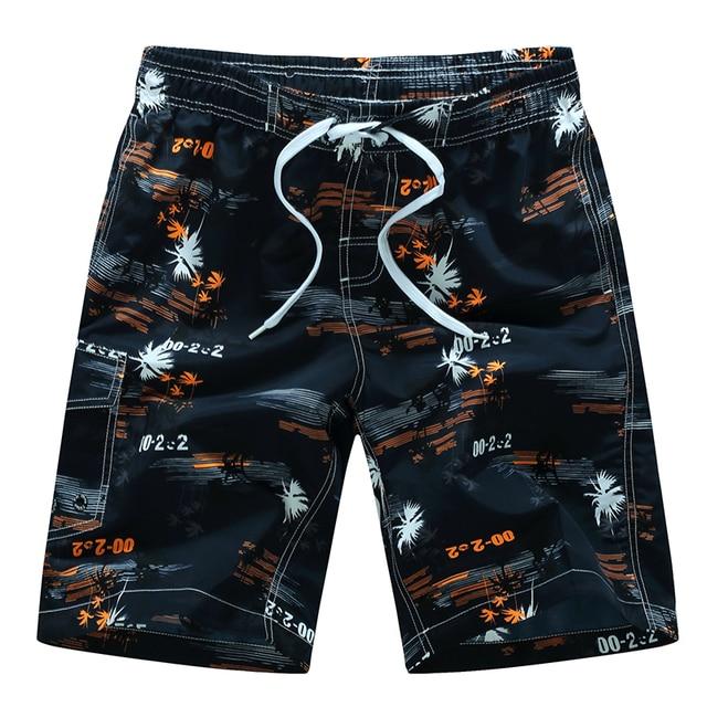 большой размеров 5xl 6xl летние пляжные шорты мужские повседневная бермуды черные хоп хип купания купальник классические бриджи для мужчин колен мода джоггеры штаны
