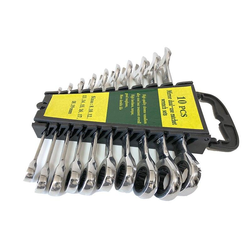 home improvement : 68mm Piston Ring Pin Oil Seal Connecting Rod Kit For Honda GX160 5 5HP GX200 6 5HP 168F 170F Engine Generator Water Pump