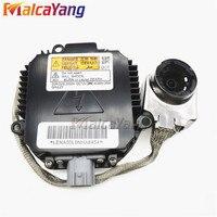 D2S D2R Xenon HID Headlight Ballast Control Unit Module ECU For Nissan Infiniti Mazda 33119 SJK