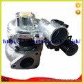 1KD 1 KDFTV 3.0L CT16V 17201-0L040 17201-30110 turbo onderdelen actuator voor Toyota Hilux VIGO Fortuner 2004-2014