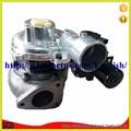 CT16V 1KD 1 KDFTV 3.0L-0L040 17201-30110 parti turbo attuatore per Toyota Fortuner Hilux VIGO 2004-2014