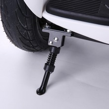 Electric-Scooter-Kickstand-for-Xiaomi-font-b-Ninebot-b-font-Mini-Pro-Hoverboard-Skateboard-Parking-Stand.jpg_220x220.jpg