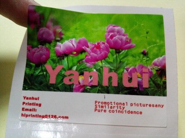 Custom Vinyl Stickers PrintingCheap Die Cut Vinyl StickerVinyl - Custom die cut vinyl stickers cheap