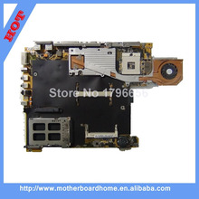 A6VC motherboard for Asus laptop motherboard mainboard Fully tested all functions Work Well