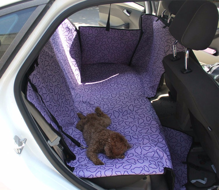 Best-Universal-Tarps-Pets-Automotive-Rear-Bench-Cushions-Car-Seat-Covers-For-Dogs-1
