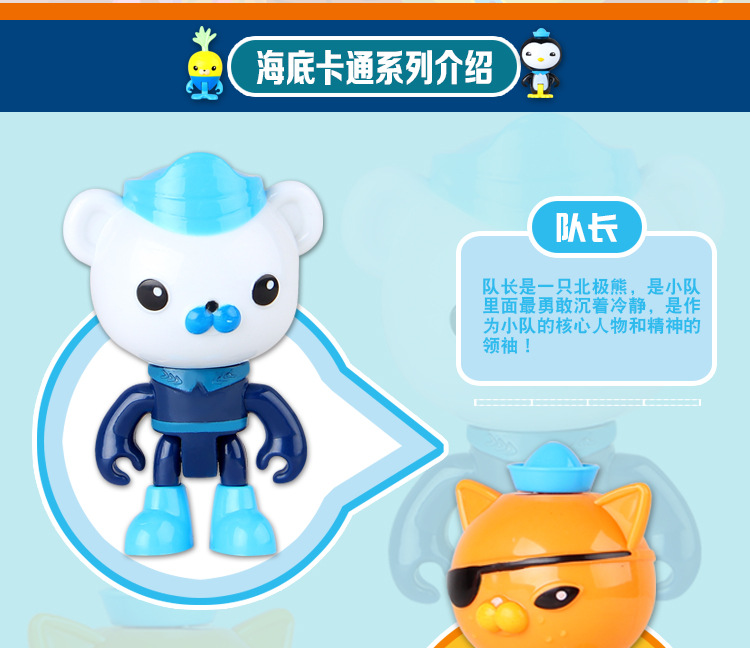 6969 Chn35899 Plush Animals Cute Backpack Pendant Baby Kids Toys for Girls Birthday Christmas Keppel child Doll thick 33cm