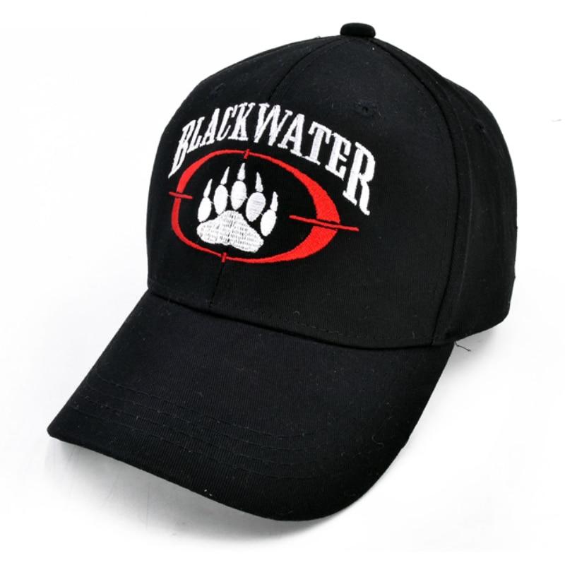 American Blackwater Hats Mens Baseball s