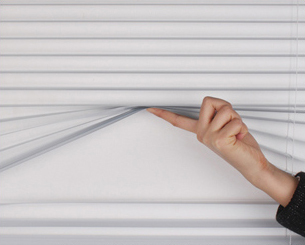 Aliexpresscom Buy Cheap Custom 5 cm wide aluminum blinds track