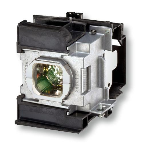 Compatible Projector lamp for PANASONIC ET-LAA110/PT-AH1000E/PT-AR100U/PT-LZ370E/PT-AH1000/PT-AR100EA/PT-LZ370 projector lamp et laa110 for panasonic pt ah1000e pt ar100u pt lz370e pt ah1000 with japan phoenix original lamp burner