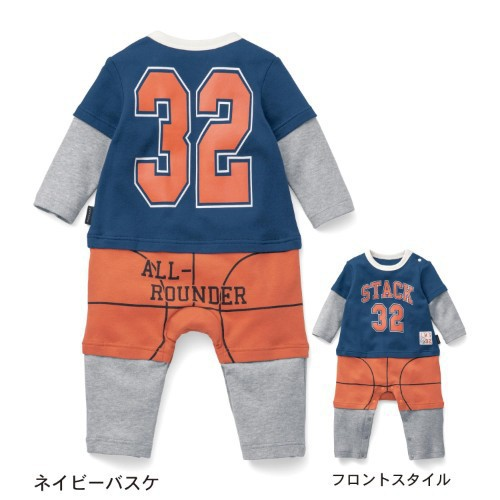 2017 Autumn Long Sleeve Baby Sport Rompers Football outifts Baby Boys girls Jumpsuits Overalls Baby Clothes bebe roupas