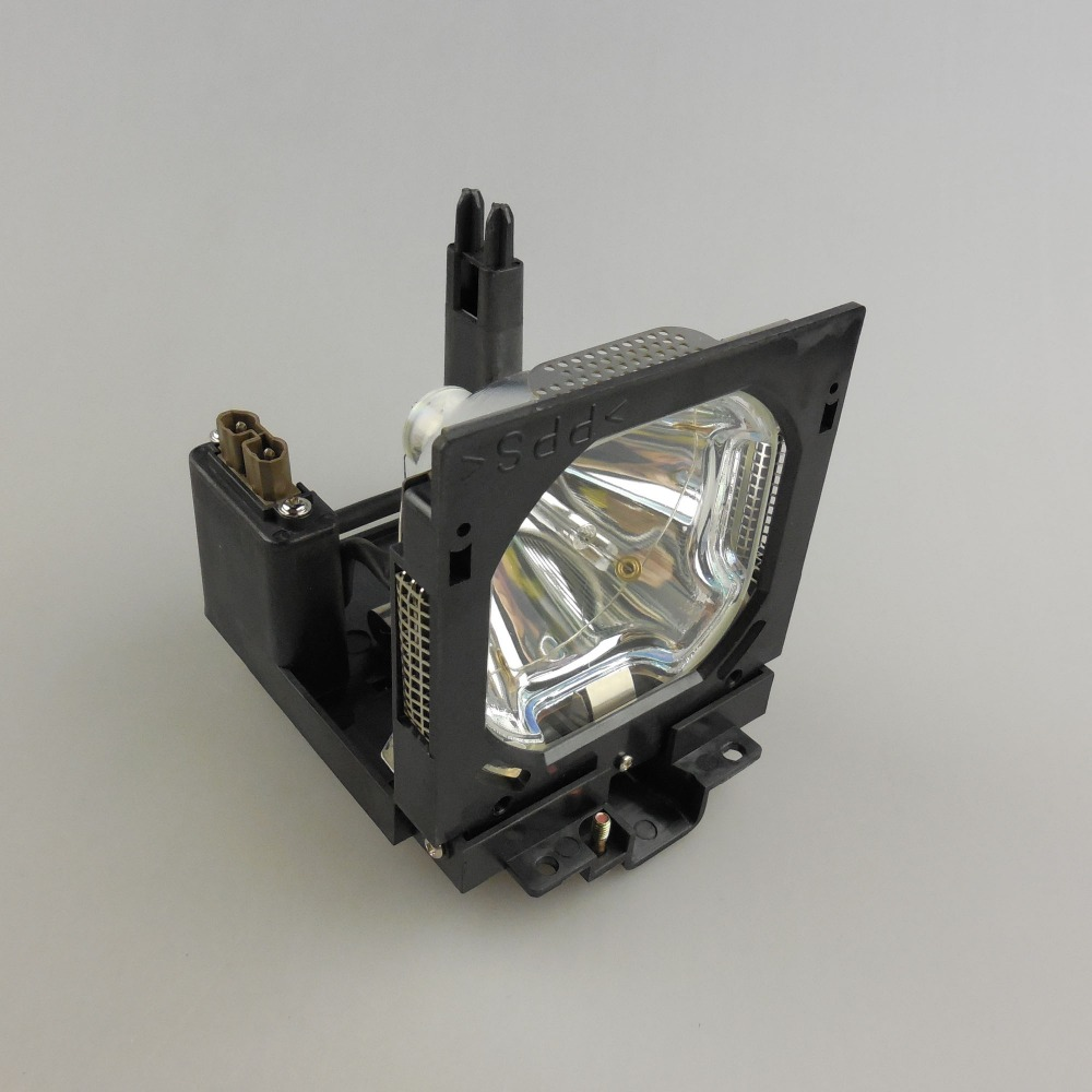 High quality Projector lamp POA-LMP80 for SANYO PLC-EF60, PLC-EF60A, PLC-XF60, PLC-XF60A with Japan phoenix original lamp burner replacement projector lamp bulbs with housing poa lmp59 lmp59 for sanyo plc xt10a plc xt11