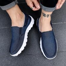 أرونيه موضة حجم كبير أحذية رجالي ماركة الرجال حذاء كاجوال المتسكعون شبكة القيادة قارب أحذية الانزلاق على الرجال أحذية رياضية Scarpe Uomo