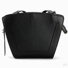 Frauen handtaschen umhängetasche echtes leder frauen messenger bags damen leder partei taschen designer-handtaschen hochwertige tasche
