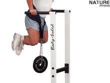 Nature Fitness Nylon Dipping Belt
