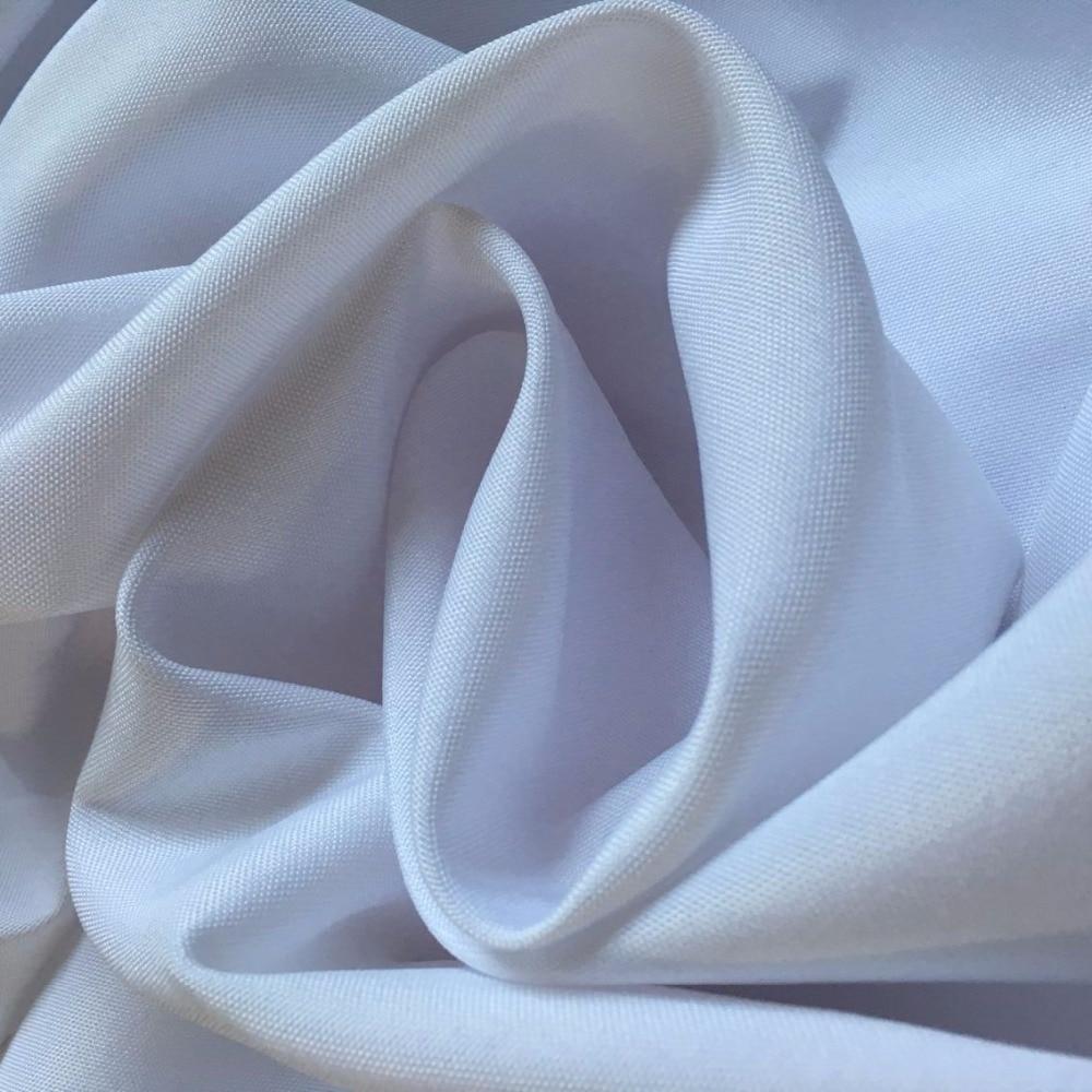 Qilim monogrami me porosi, Runner aisle wedding, Runner aisle custom, - Furnizimet e partisë - Foto 3
