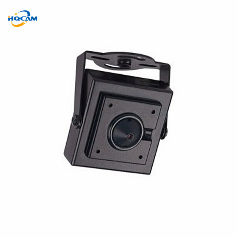 5MP 4MP 2MP 1080P IMX335 IMX225 327 Mini AHD Camera 2.0megapixel AHD Camera CCTV Security Camera Indoor AHD Mini Camera Indoor