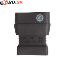 Launch OBD 16E Адаптер Разъем OBD16E для Launch X431 IV OBD-16E