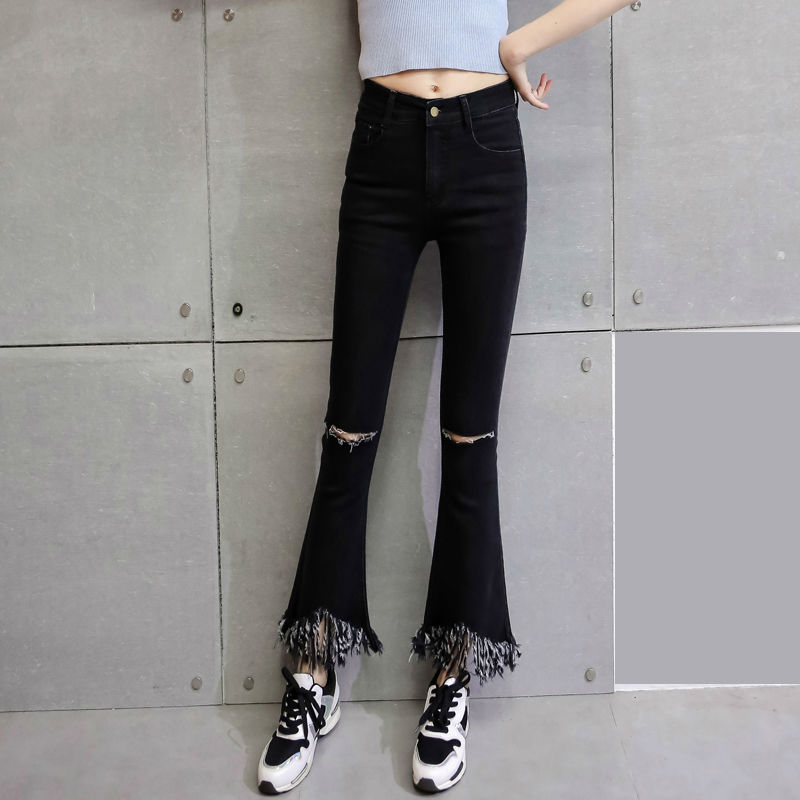 Popular Womens Tall Flare Jeans-Buy Cheap Womens Tall Flare Jeans ...