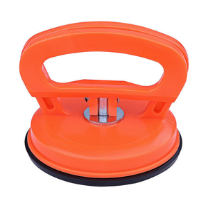 Image 3 - Dent Puller Bodywork Repair Panel Screen Open Tool Universal Remover Carry Tools Car Suction Cup Pad