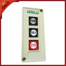 open stop station exit push button for gate motor opener boom barrier gate недорого