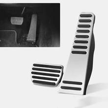 TTCR-II, автомобильные аксессуары, акселератор, газ, тормоз, Модифицированная педаль для Volvo XC90 V90 S90 V90 XC60 AT стикер