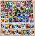 Новый Ниндзя Рисунок Карты 16 шт./лот Ninja Go Карты Характер Совместимость legoeINGlys