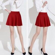 2c04f5f52ee8d High Quality School Uniform Korean Girls-Buy Cheap School Uniform ...