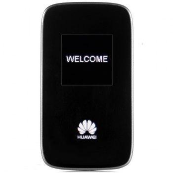 Продвижение HUAWEI E589 E589u-512 100 Мбит 4 Г LTE разблокирована Карман для Мобильного WiFi Беспроводной Маршрутизатор точка доступа