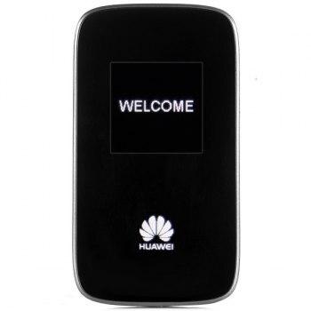 ФОТО Promotion HUAWEI E589 E589u-512 100Mbps 4G LTE unlocked Pocket Mobile WiFi Wireless Router hotspot