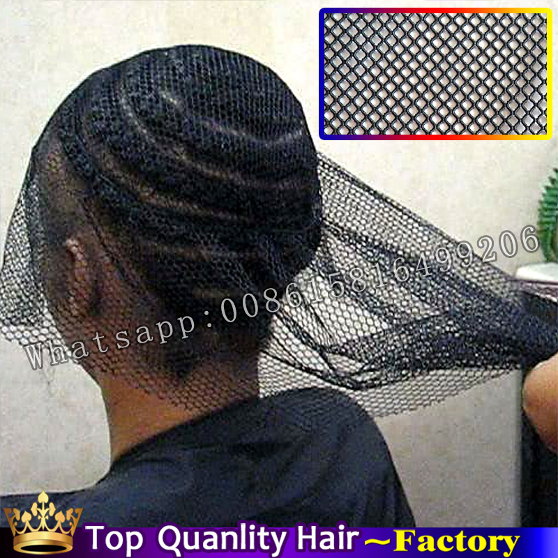 3 yardslot wig making fish net mesh use for wigs bun inner 3 yardslot wig making fish net mesh use for wigs bun inner weaving net wig hair accessories making caps hairnet bonnet tissage on aliexpress alibaba pmusecretfo Images
