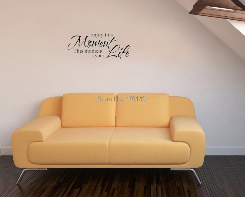 Modern A Moment In Time Wall Art Frieze - The Wall Art Decorations ...