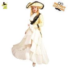 73ab3b4b334 Popular Pirate Costume Women-Buy Cheap Pirate Costume Women lots ...