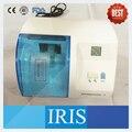Dental Surgical Digital Amalgamator Mixer Capsule Blending 4500 tr/mn RPM dental Equipment Amalgamator
