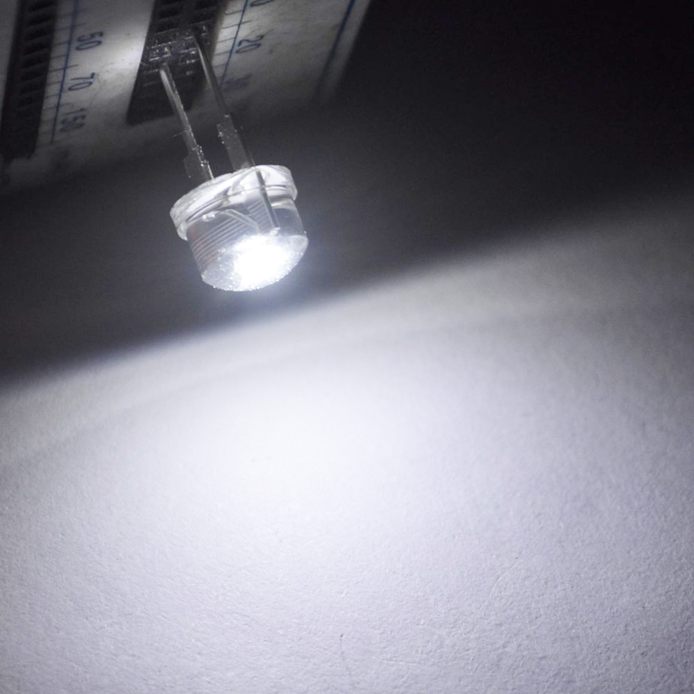 RGB LED Außenleuchte Wandlampe Gartenhaus LxHxT 23x28,5x13 cm Farbwechsel IP44