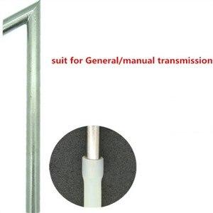 Image 5 - Coche Universal de la caja de cambios de aceite de la transmisión de kits de herramientas de reparación cisterna Fondo conector Conector para V W para es di DSG CVT 09G