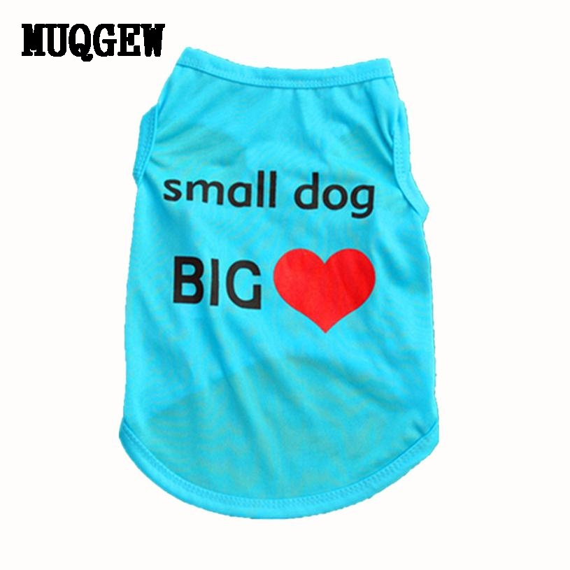 Cheap Dog Clothing Free Shipping