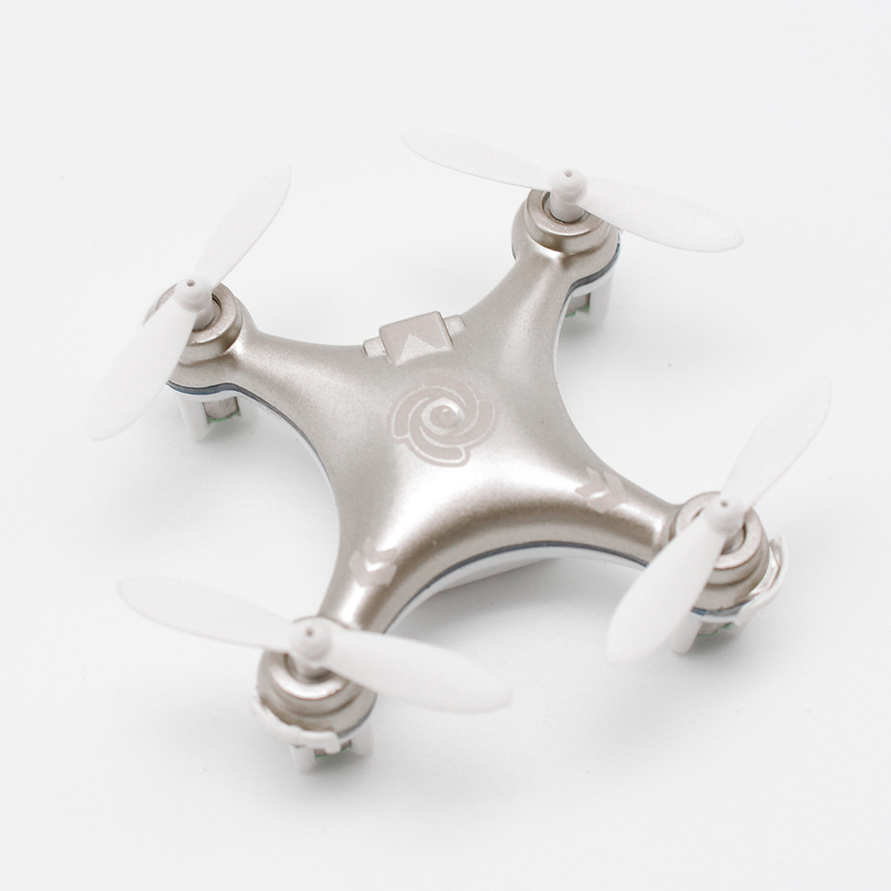 for RC 4CH Quadcopter