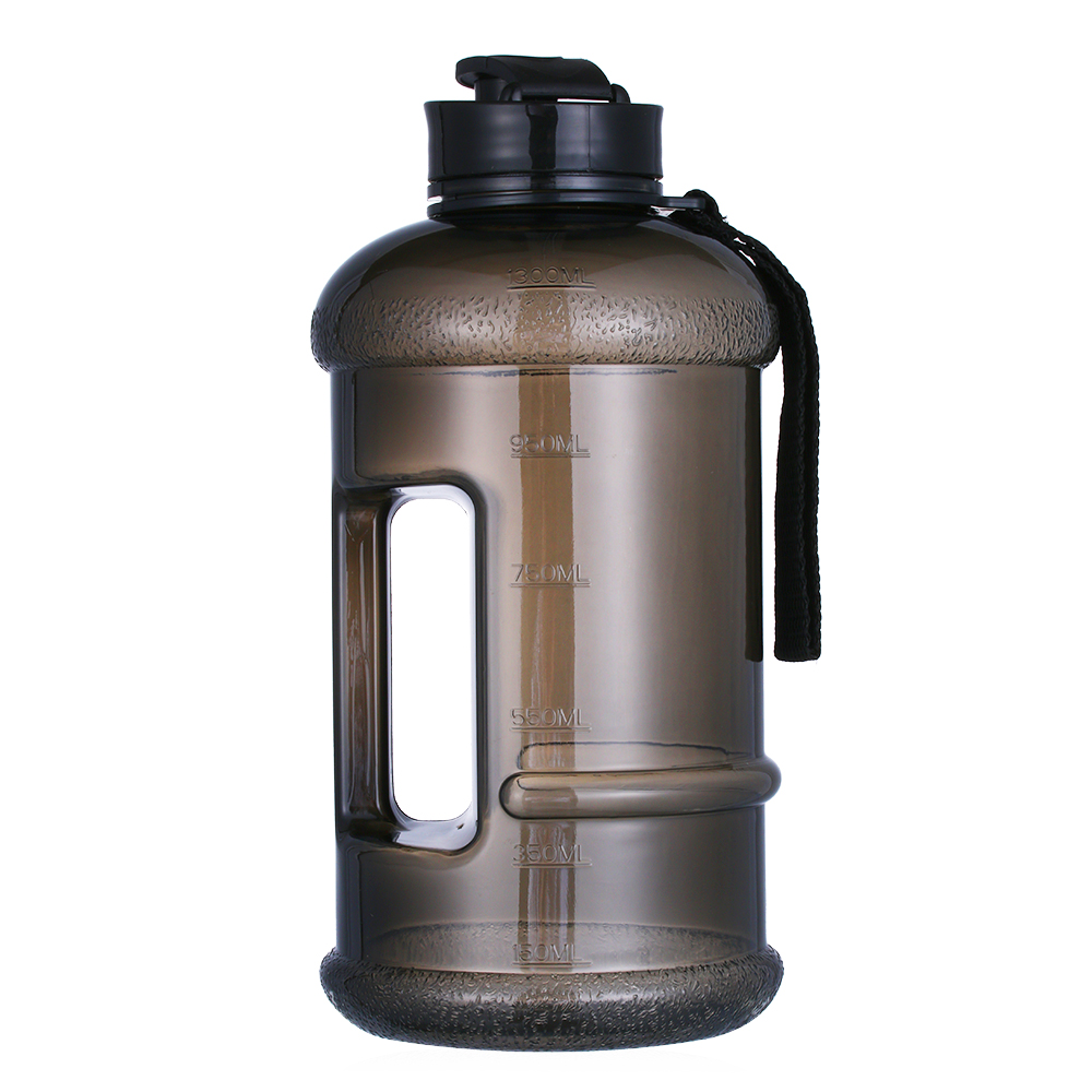 Sport Supplies Kitchen Tool Big Cup Jug Water Bottle Drinkware Picnic Kettle