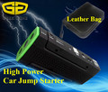 Starting Device for Cars Portable Starter Battery 12V Jump Starter Power Bank for Car Charger for Electronics Free Ship