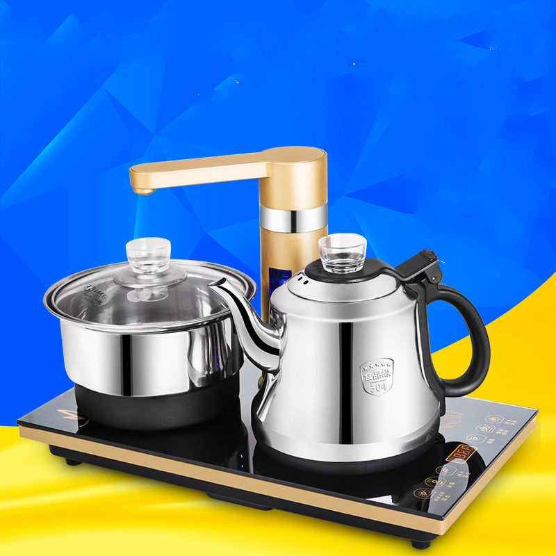 Electric kettle Fully automatic upper water bottle  electric USES make tea with Safety Auto-Off FunctionElectric kettle Fully automatic upper water bottle  electric USES make tea with Safety Auto-Off Function