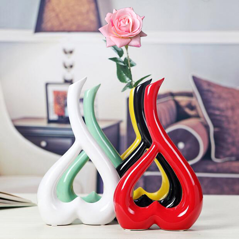 Online Buy Wholesale 3 set vases from China 3 set vases