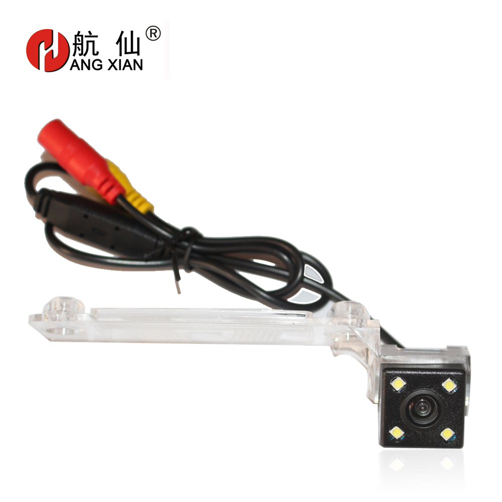 Le Câble De Frein à Main Compatible Mazda 6 GH 2.5 07 To avant 12 L5-VE Frein à Main Stationnement NEUF