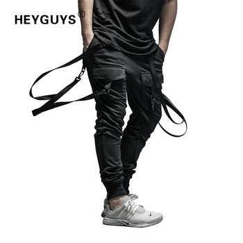 Best – HEYGUYS