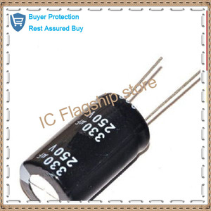 Display supply for electrolyti