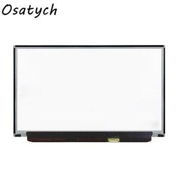 New 12.5 inch IPS LCD Screen For ThinkPad X230s X240 X240 X250 1920*1080 EDP 30Pins