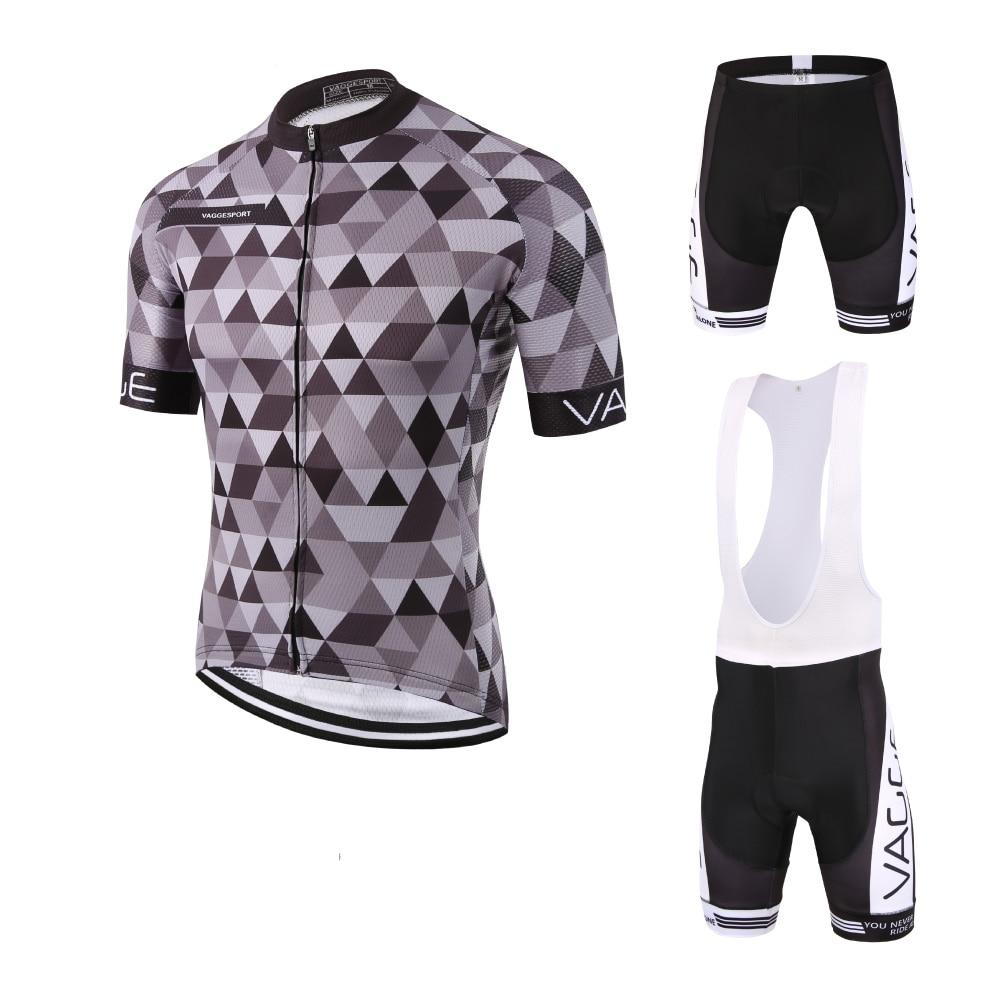 KEMALOCE 2017 Da Equipe de Ciclismo camisa de Ciclismo Bicicleta desgaste  Roupas roupas maillot ropa ciclismo mtb da Bicicleta Da Bicicleta dos homens 649293e6770b9