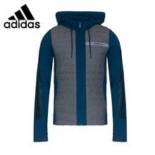 Disfruta Gratuito Coats Del Mens En Compra Adidas Envío Y 57wx01xIq