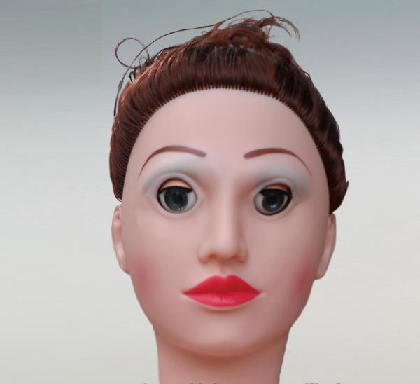 мужские надувные куклы цельные
