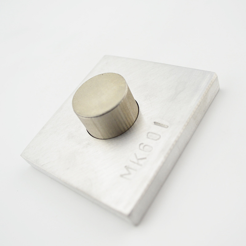 HOT SALE] 58MM Compact Powder or Eyeshadow Pressed Mold-in
